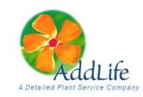 addlife-a-detailed-plant-service