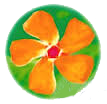 addlife-logo-flower