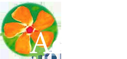 addlife-logo-white-3