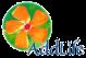 addlife-logo